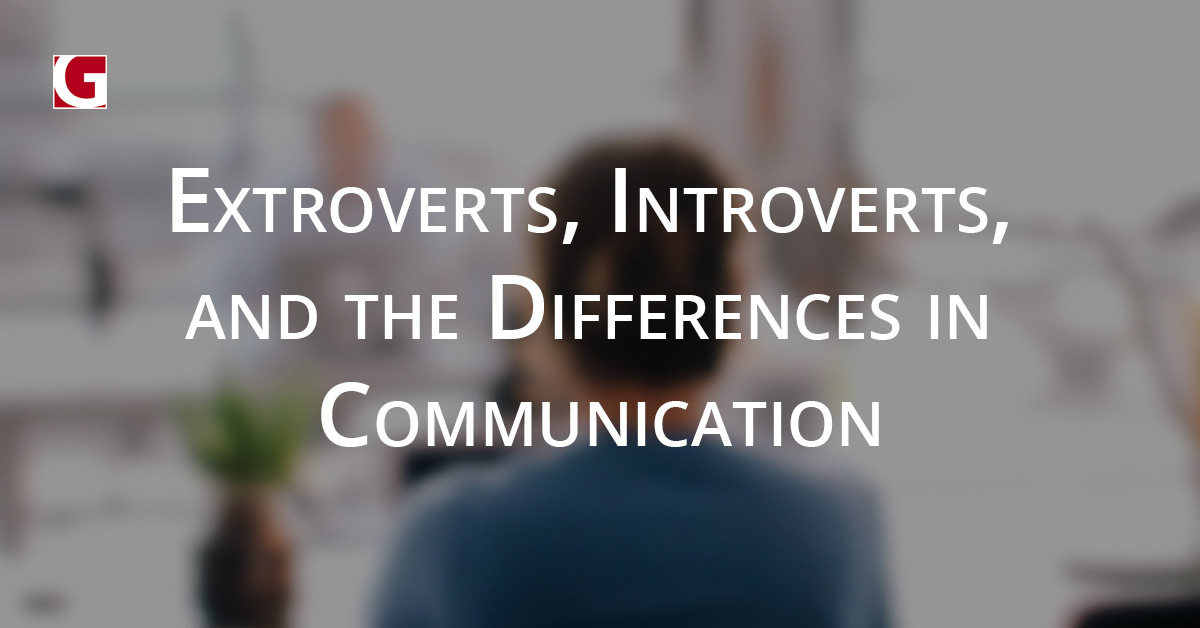 extrovert-introvert-different-communication
