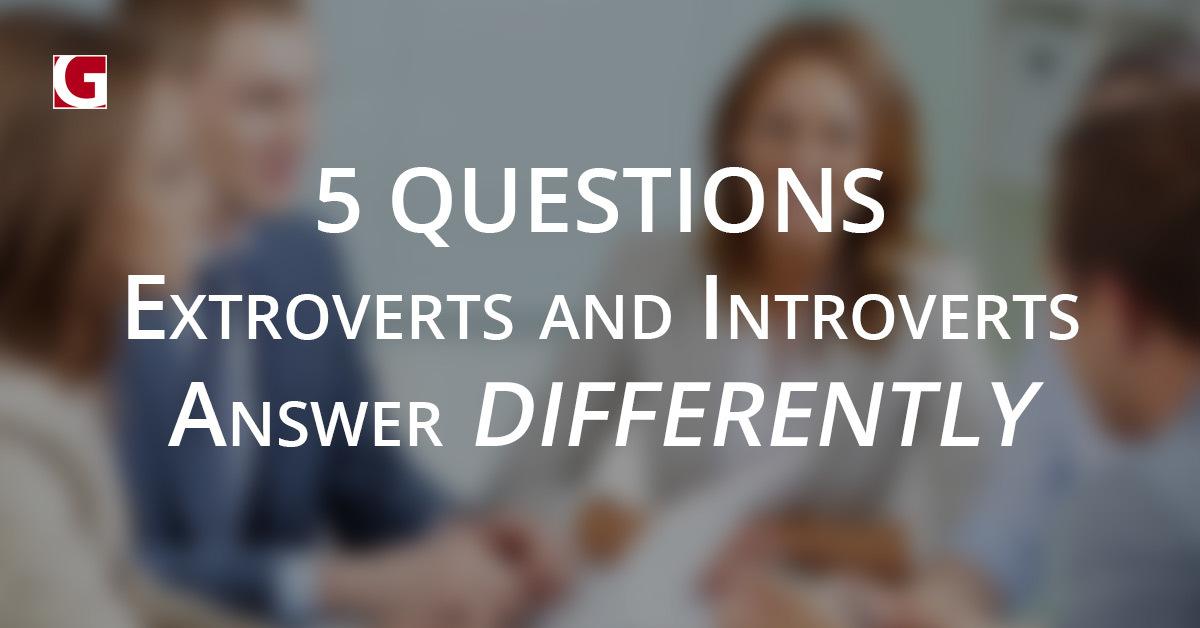 5-questions-extrovert-introvert