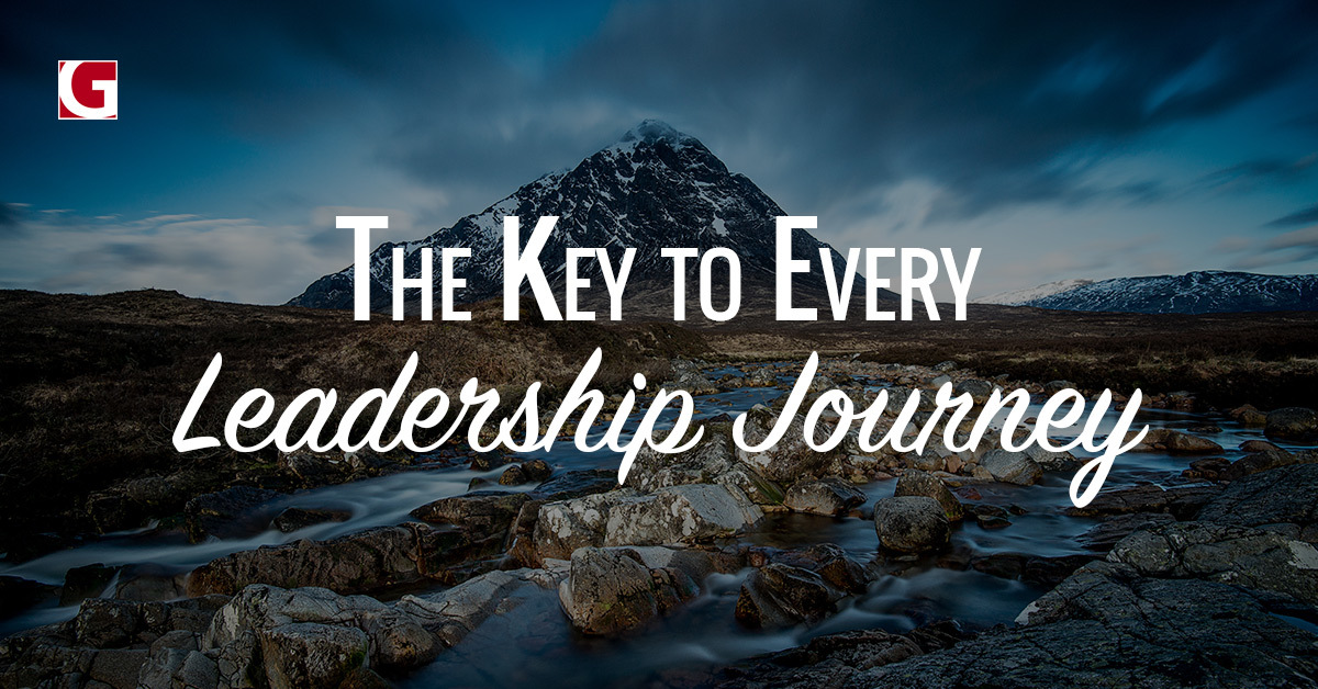 the-key-to-every-leadership-journey