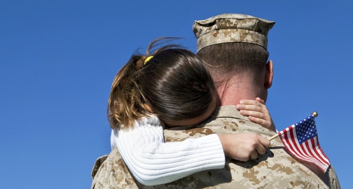 military_Child_Month