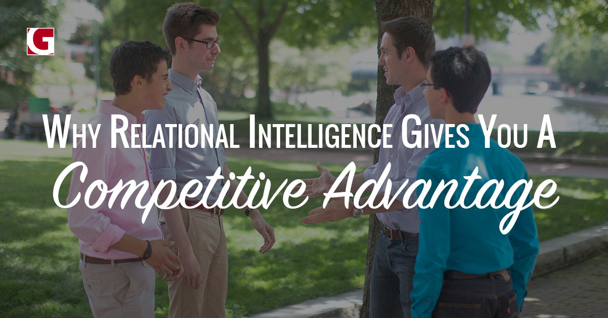 Why-Relational-Intelligence-Gives-You-a-Competitive-Advantage
