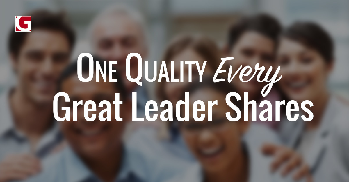 one-quality-every-great-leader-shares