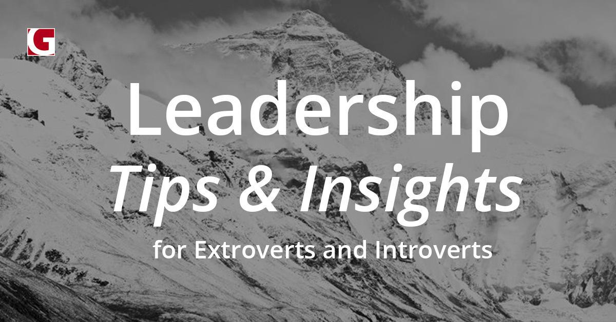 Leadership-Tips-Insights-Extrovert-Introvert