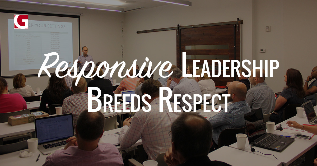 responsive-leadership-breeds-respect