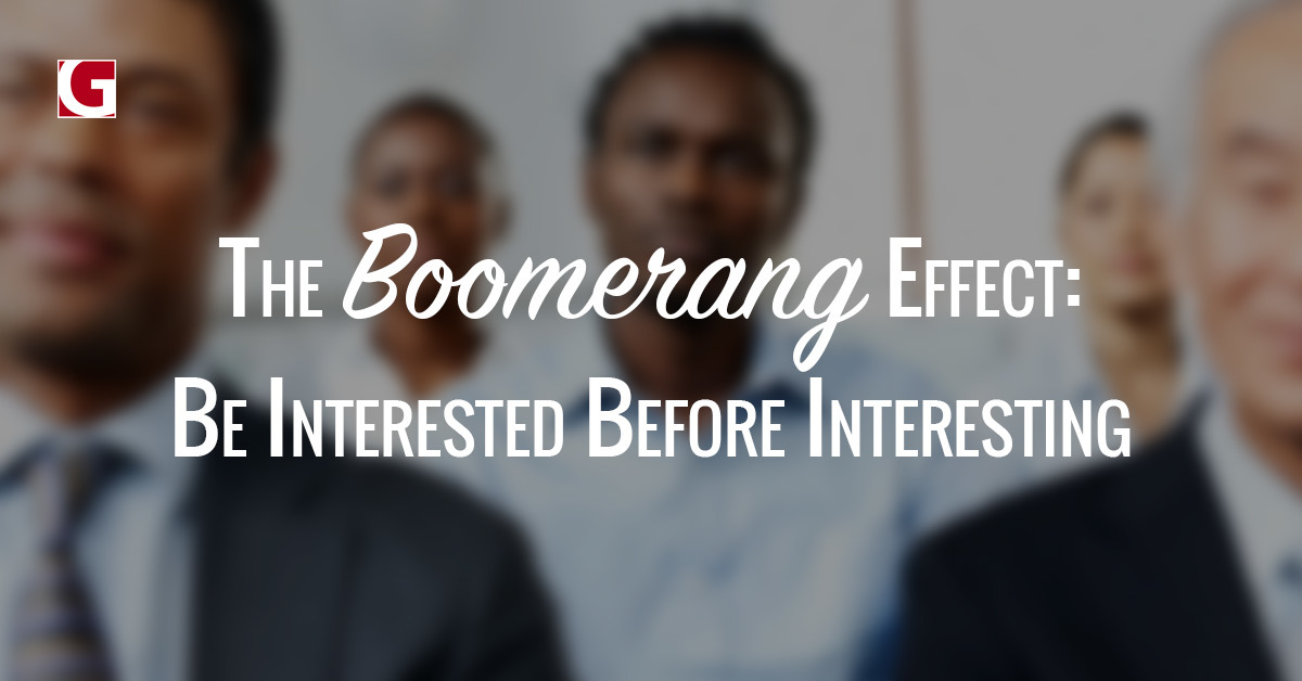 Be-Intersted-Before-Being-Interesting