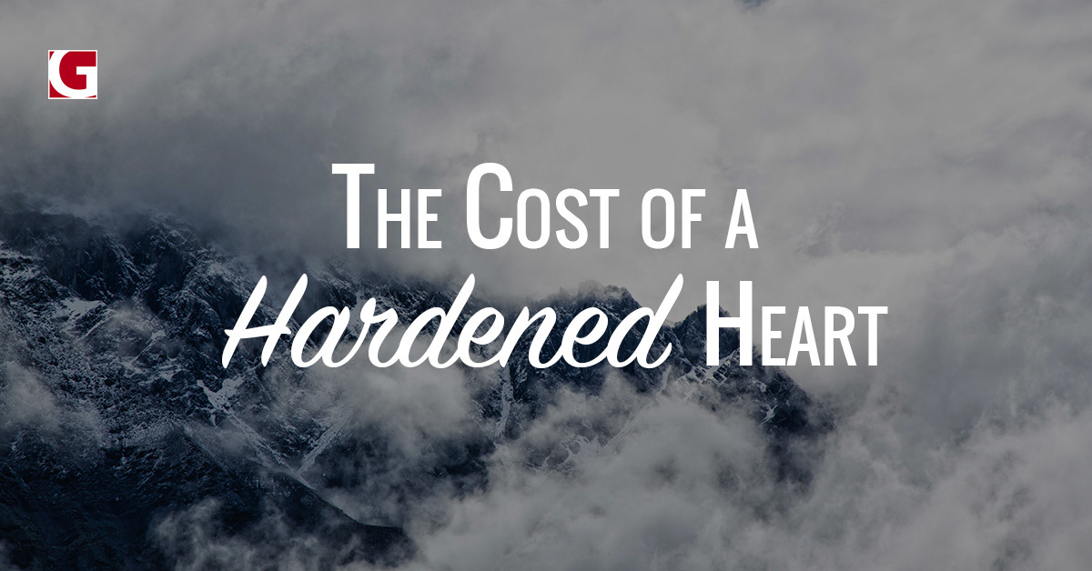 The-Cost-of-a-Hardened-Heart