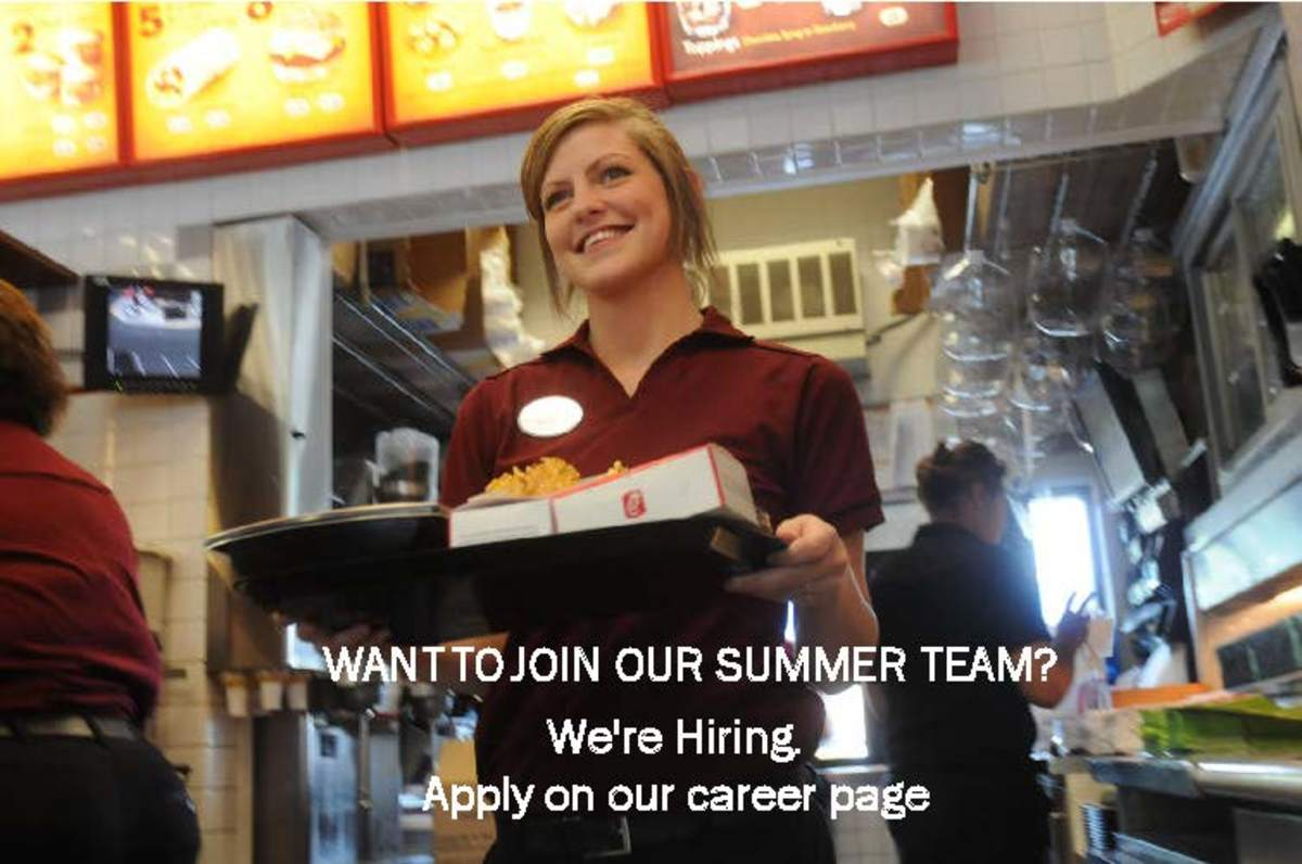 Want_to_join_our_summer_team