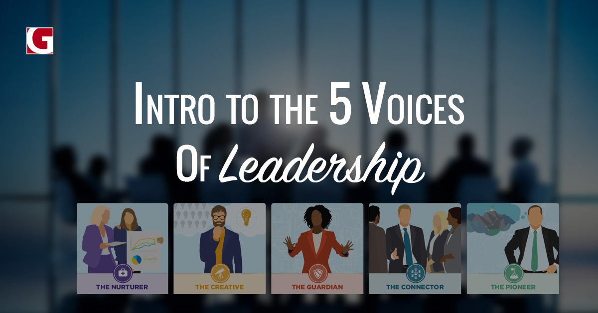 intro-to-the-5-voices-of-leadership2