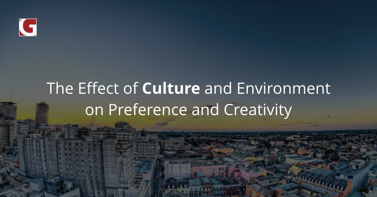The_Effect_of_Culture_and_Environment_on_Preference_and_Creativity