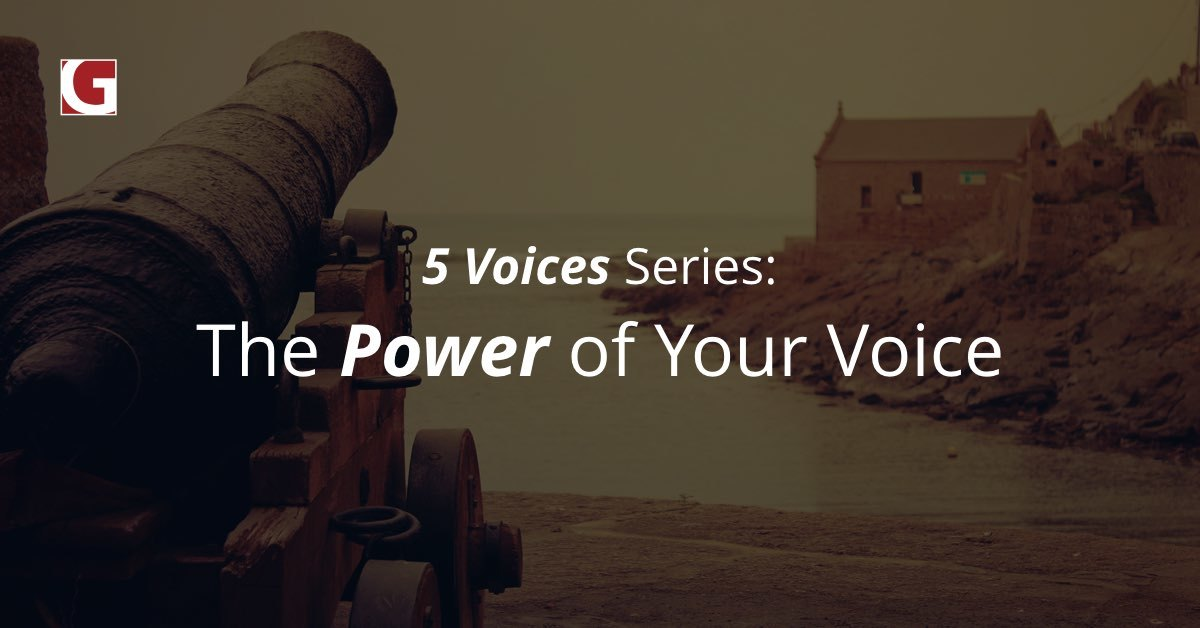 5_Voices_Series_-_The_Power_of_Your_Voice