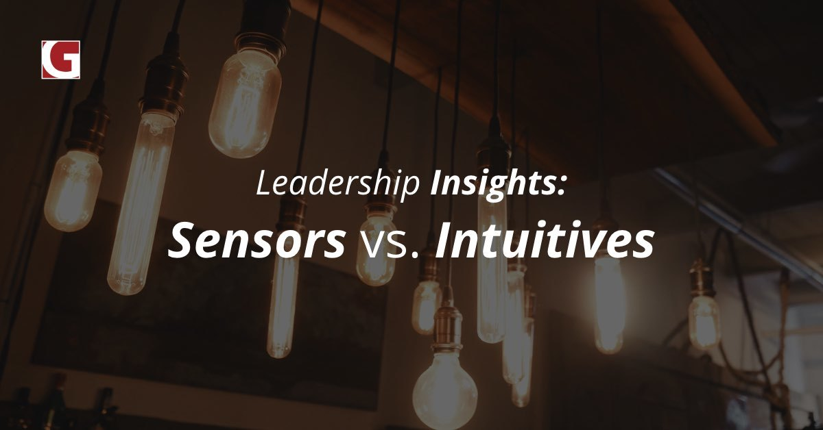 Leadership_Insights__Sensors_vs